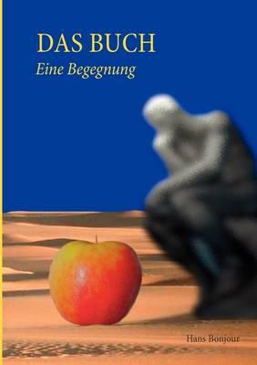 Das Buch (Paperback)