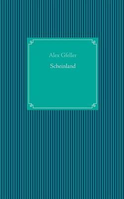 Scheinland (Paperback)