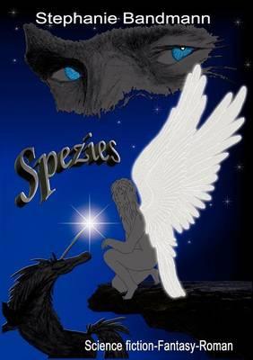 Spezies (Paperback)