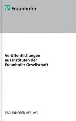 Future Security 2011 Conference Proceedings. CD-ROM.: Proceedings of the 6th Future Security Research Conference 2011 (Berlin). (CD-ROM)