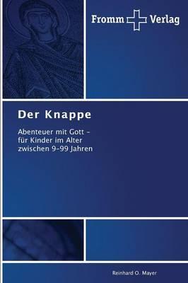 Der Knappe (Paperback)