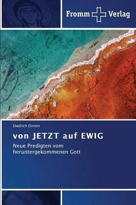 Von Jetzt Auf Ewig (Paperback)