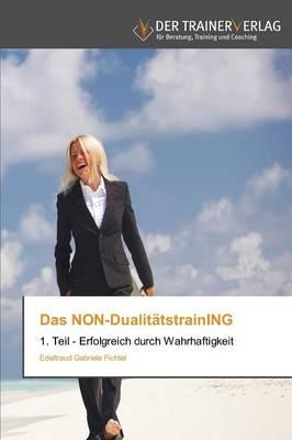 Das Non-Dualitatstraining (Paperback)