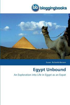 Egypt Unbound (Paperback)