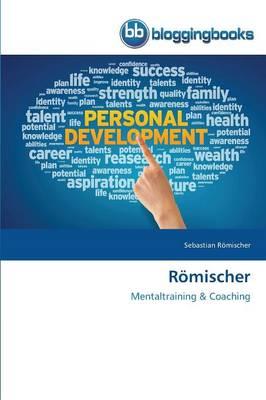 Roemischer (Paperback)