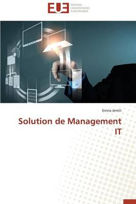 Solution de Management It - Omn.Univ.Europ. (Paperback)