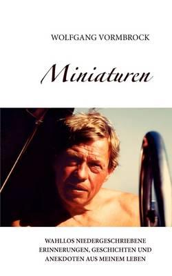 Miniaturen (Paperback)