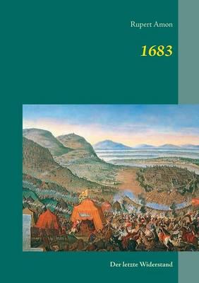 1683 (Paperback)