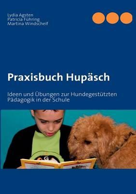 Praxisbuch Hup Sch (Paperback)