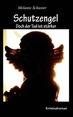 Schutzengel (Paperback)