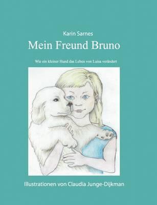 Mein Freund Bruno (Paperback)
