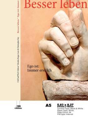 Besser Leben (Paperback)