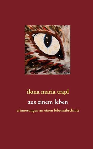 Aus Einem Leben (Paperback)