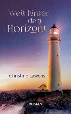 Weit Hinter Dem Horizont (Paperback)