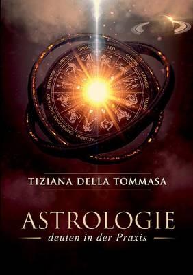 Astrologie II (Paperback)