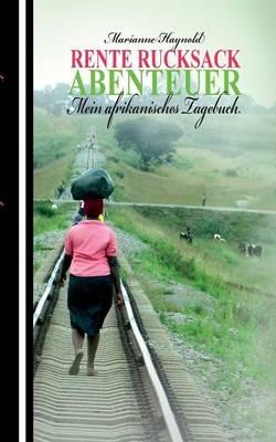 Rente Rucksack Abenteuer (Paperback)