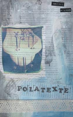 Polatexte (Paperback)
