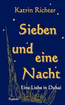Sieben Und Eine Nacht (Paperback)