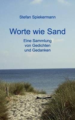 Worte wie Sand (Paperback)