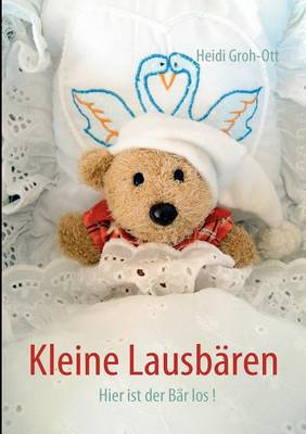 Kleine Lausb Ren (Paperback)