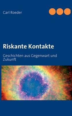 Riskante Kontakte (Paperback)