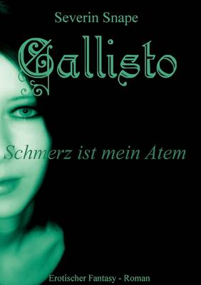 Callisto (Paperback)