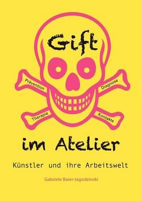 Gift Im Atelier (Paperback)