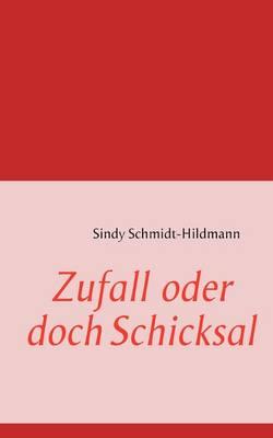 Zufall Oder Doch Schicksal (Paperback)