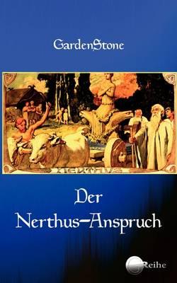 Der Nerthus-Anspruch (Paperback)