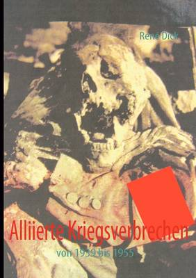 Alliierte Kriegsverbrechen (Paperback)