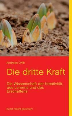 Die Dritte Kraft (Paperback)