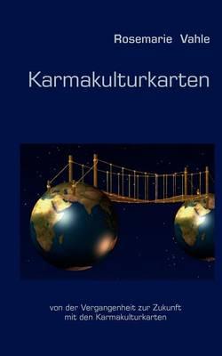 Karmakulturkarten (Paperback)