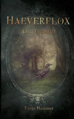 Haeverflox (Paperback)