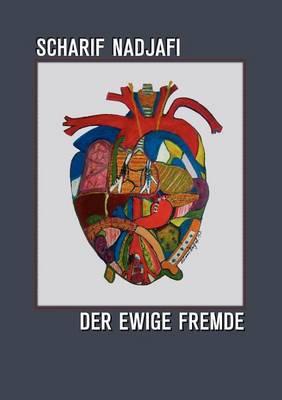 Der Ewige Fremde (Paperback)
