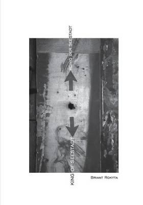 Konig Der Seestadt (Paperback)