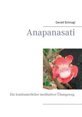 Anapanasati (Paperback)