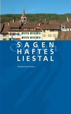 Sagenhaftes Liestal (Paperback)