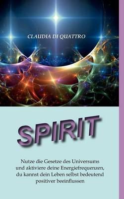 Spirit (Paperback)