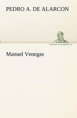 Manuel Venegas (Paperback)