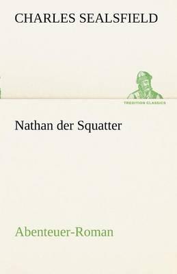 Nathan Der Squatter (Paperback)