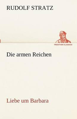 Die Armen Reichen (Paperback)