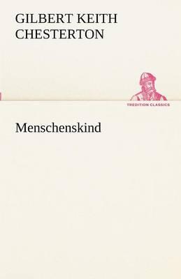 Menschenskind (Paperback)