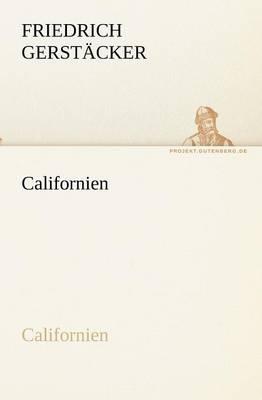 Californien (Paperback)