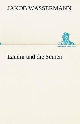 Laudin Und Die Seinen (Paperback)