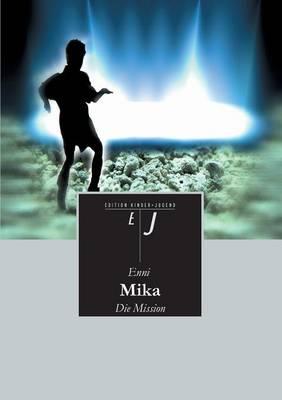 Mika (Paperback)
