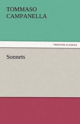 Sonnets (Paperback)