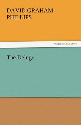 The Deluge (Paperback)