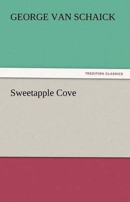 Sweetapple Cove (Paperback)