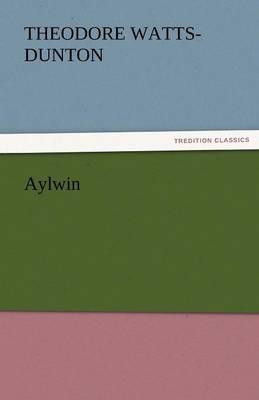 Aylwin (Paperback)