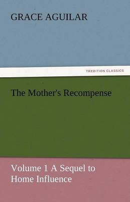 The Mother's Recompense (Paperback)